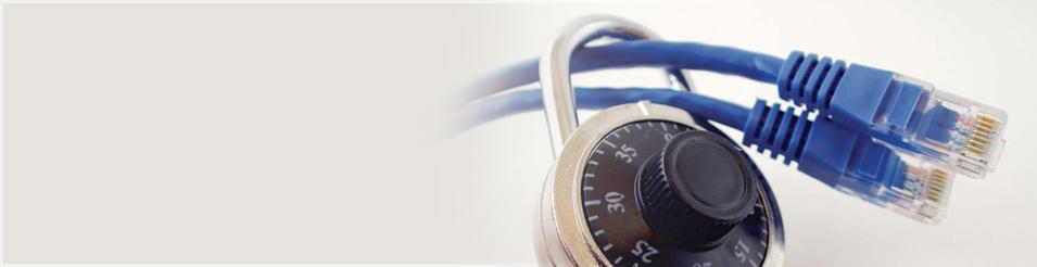 ICT-beveiliging